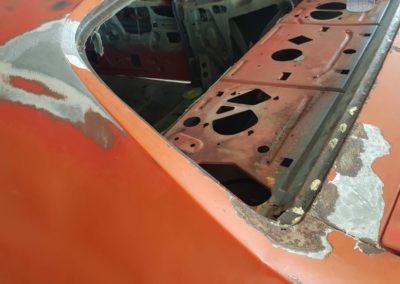 71 Chevelle Tear Down-website (6 of 18)
